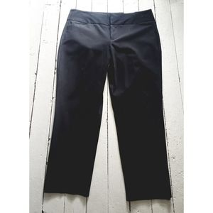 NWT Elle Ankle Pant